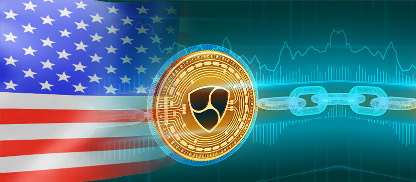 How to Buy NEM in the USA