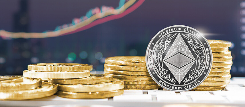26 Reasons Why You Should Invest in Ethereum Today