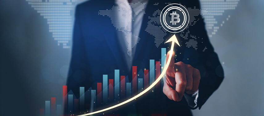 Why Wrapped Bitcoin Is Going To Explode In 2021