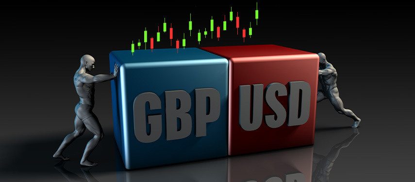 Expert Forecast for GBP/USD in 2021