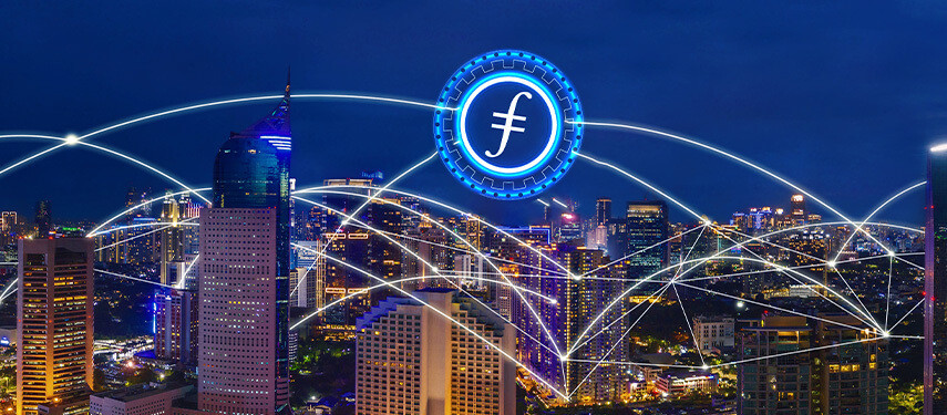 How to Trade Filecoin: A Step-by-Step Guide