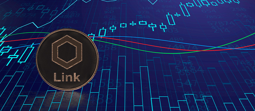 Should You Buy Chainlink?