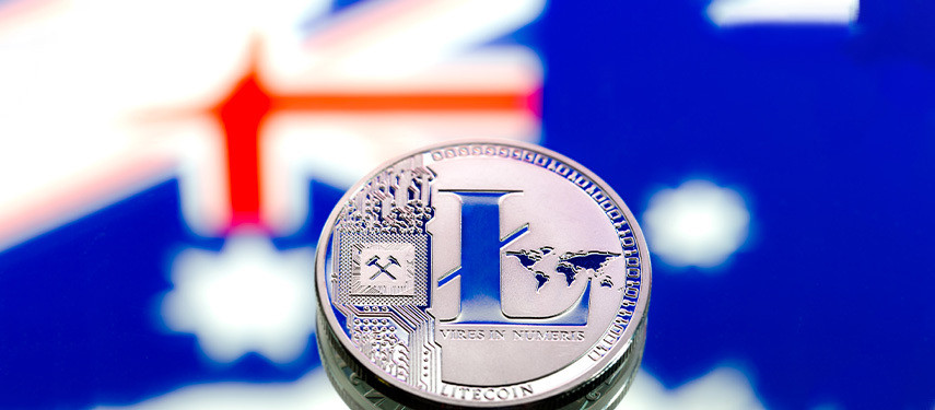 How to Buy Litecoin in Australia