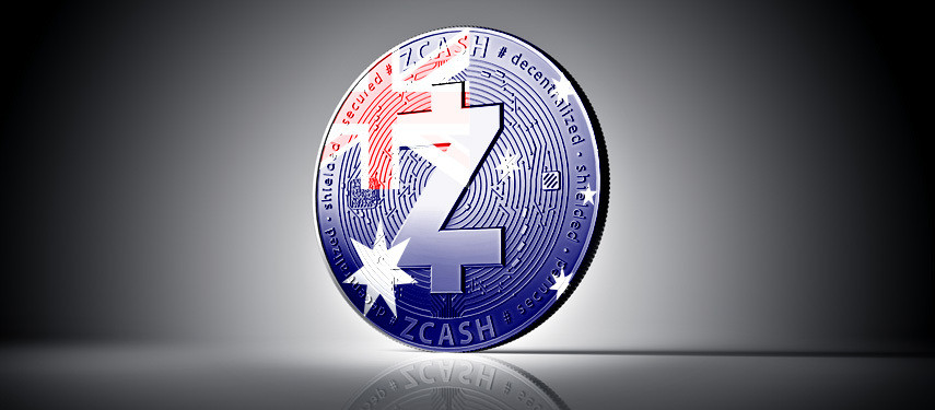 How to Buy Zcash in Australia