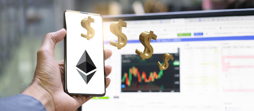Is Ethereum a Good Investment Right Now?