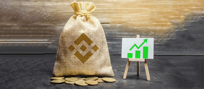 26 Reasons Why You Should Invest in Binance Coin Today