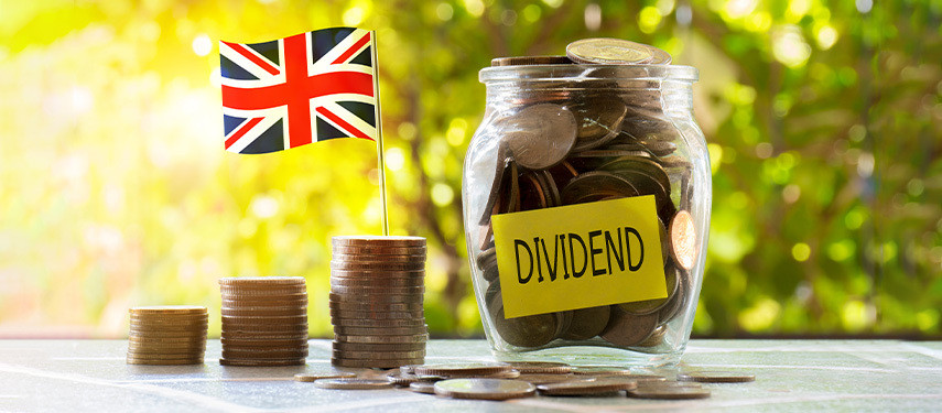 7 Cheap UK Dividend Shares to Buy in September 2021