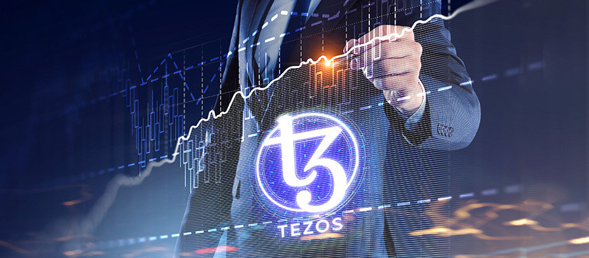 Tezos Price Prediction for 2025 and 2030