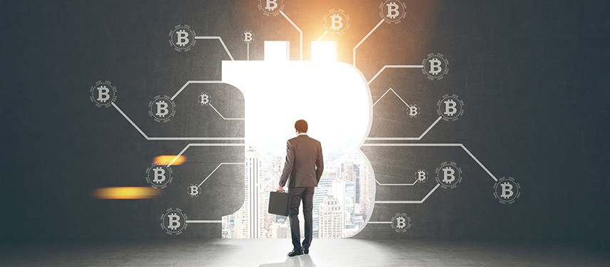 15 Reasons Why You Should Invest in Bitcoin Today