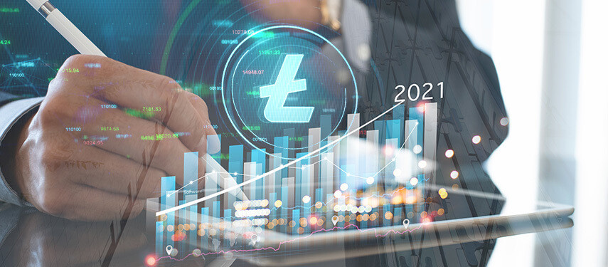 Is Litecoin Worth Buying in 2021?