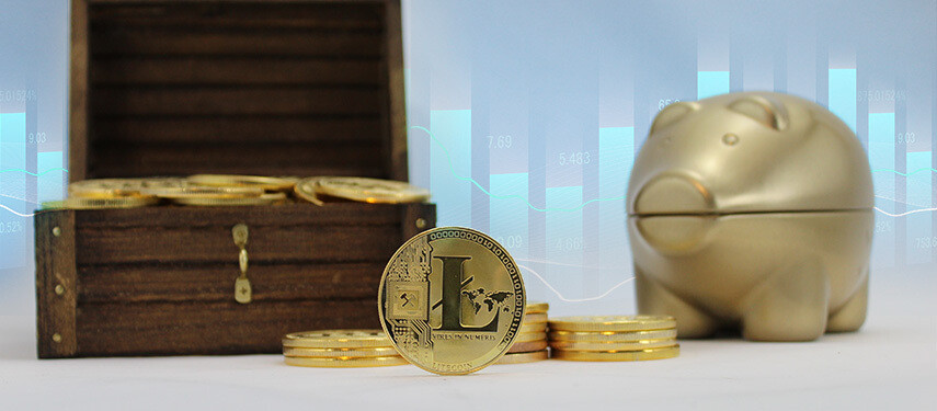 15 Reasons Why You Should Invest in Litecoin