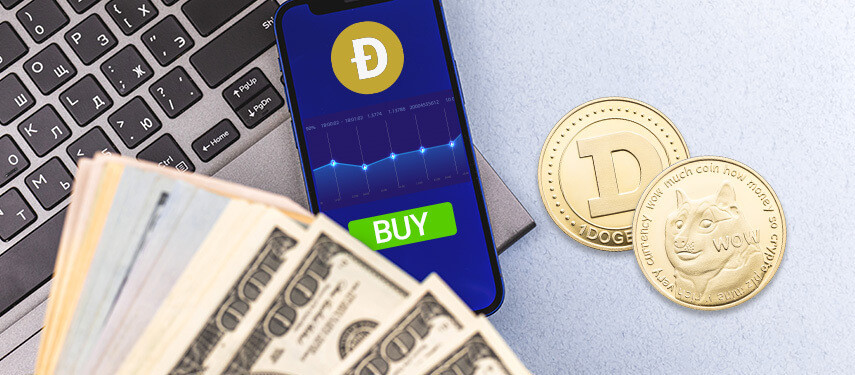 Is Dogecoin Worth Buying in 2021?