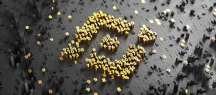 Is it Worth Investing in Binance Coin Now?