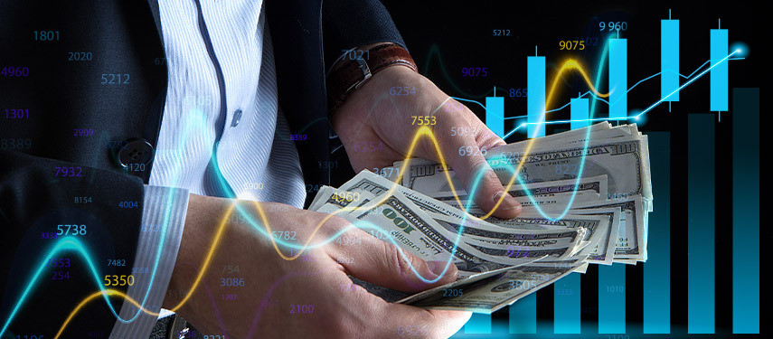How to Successfully Swing Trade for a Living