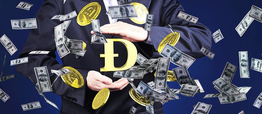 Pros and Cons of Investing in Dogecoin, Will It Be a Millionaire Maker?