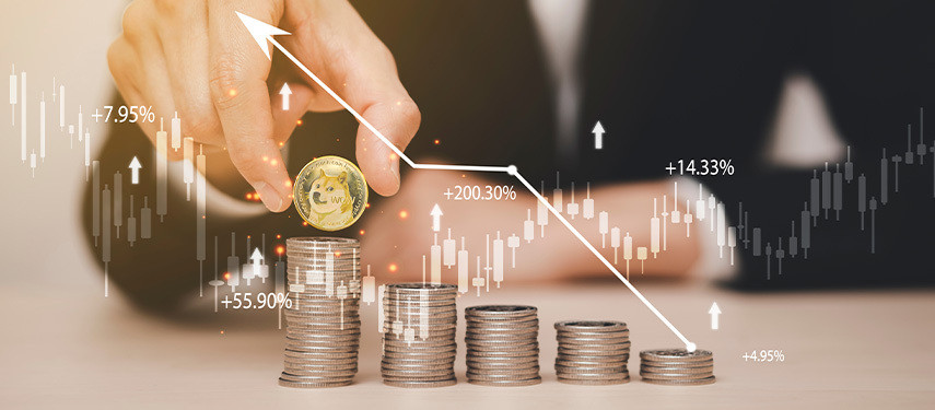 Is Dogecoin A Good Investment And Should I Invest In DOGE?