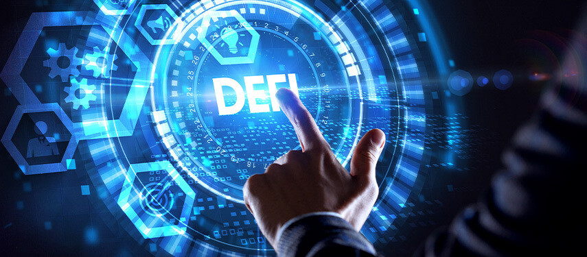 Is DeFi A Good Investment?