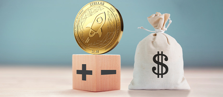 Pros and Cons of Investing in Stellar, Will It Be a Millionaire Maker?
