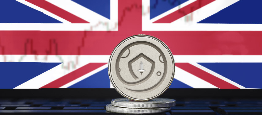 How to Buy SafeMoon in the UK