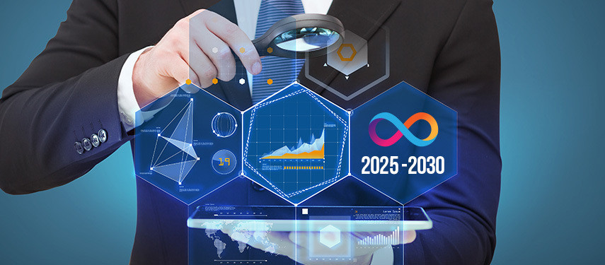 Internet Computer Price Prediction for 2025 and 2030