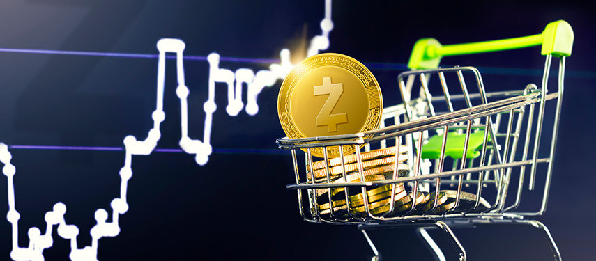 15 Reasons Why You Should Buy Zcash Today