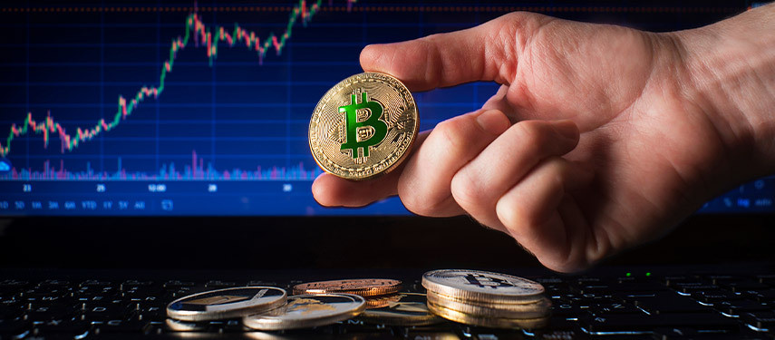 15 Reasons Why You Should Invest in Bitcoin Cash Today