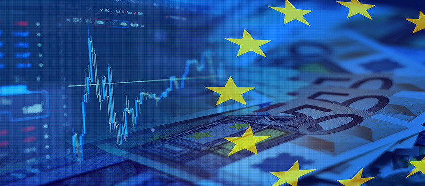 10 Most Important Forex Indicators For EUR