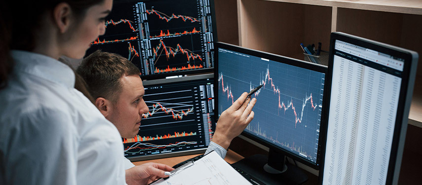 Review of Top Trading Platforms for Active Traders