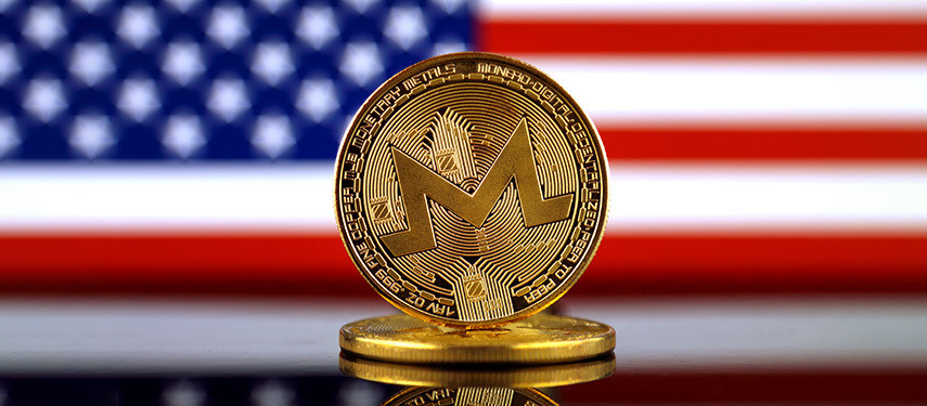 How to Buy Monero in the USA