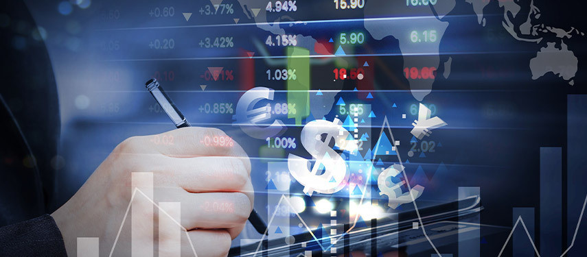 How to Set Up a Multi-Function Account and Trade Stocks On All Major Exchanges