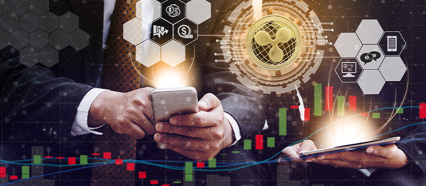 Ripple News: 21st May Is The Date That Ripple XRP Investors Need To Look Forward To