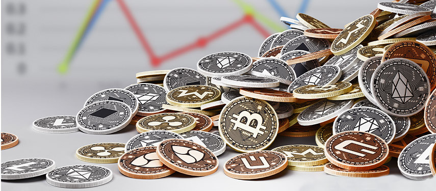 7 Promising And Cheap Cryptocurrencies To Invest In 2021