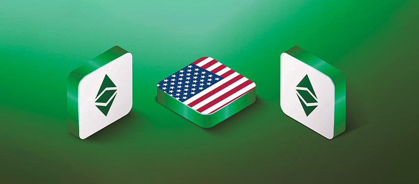 How to Buy Ethereum Classic in the USA