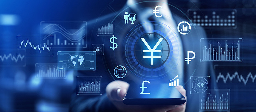 10 Most Important Forex Indicators for JPY