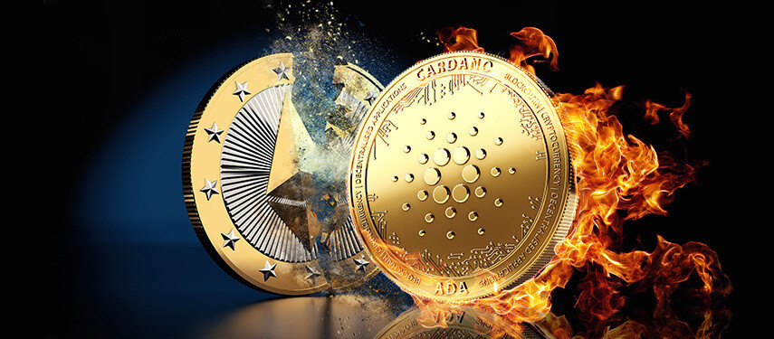 According To Experts, Cardano Will Outperform Ethereum By The End Of The Year