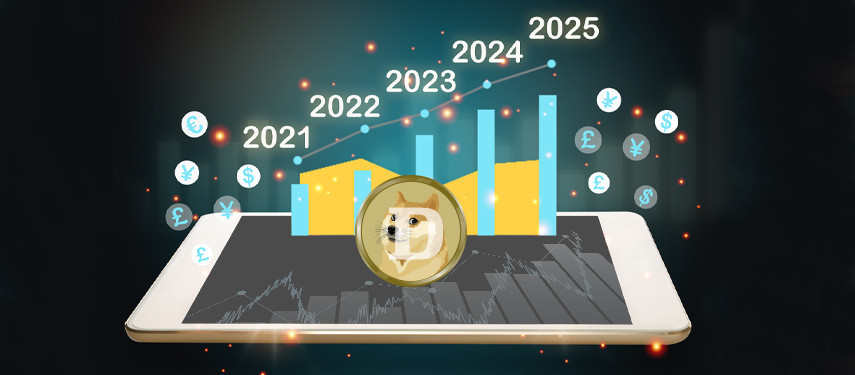 What Will Dogecoin Be Worth in 2025?
