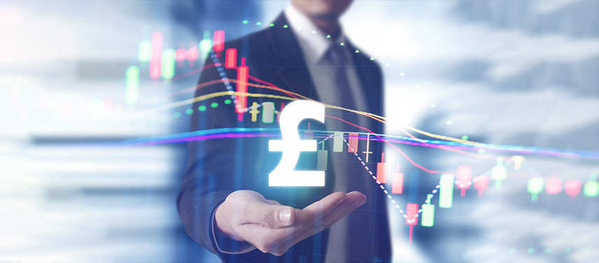 10 Most Important Forex Indicators for GBP