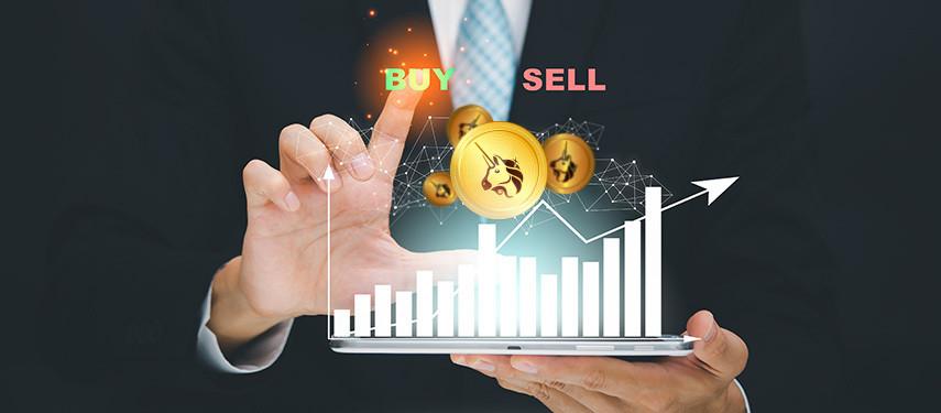 Is Uniswap Worth Buying in 2021?