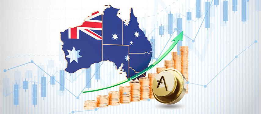 How To Buy Aave in Australia