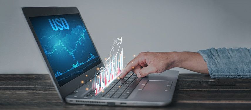 10 Most Important Forex Indicators for USD
