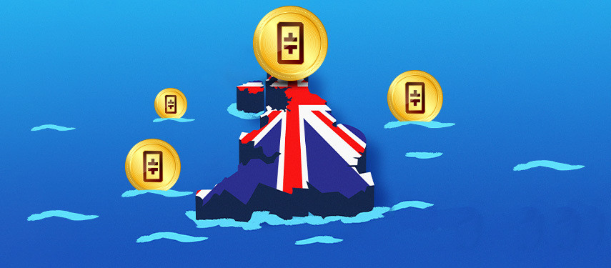 How To Buy Theta Coin in the UK