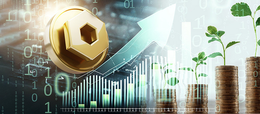 Is It Worth Investing in Chainlink?