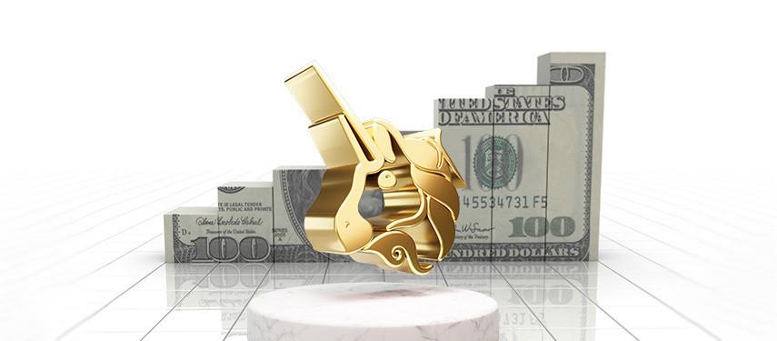 Will Uniswap Reach $100?