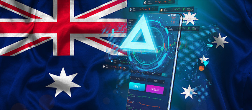 How to Buy Basic Attention Tokens in Australia