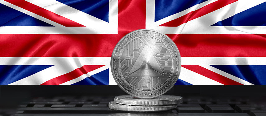 How to Buy Basic Attention Tokens in the UK