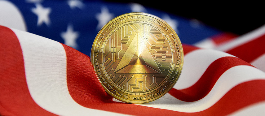 How to Buy Basic Attention token in the USA