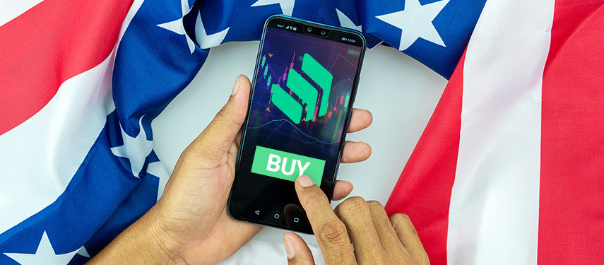 How To Buy Compound In The USA