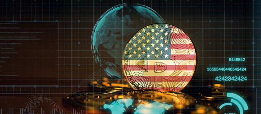 How to Buy Bitcoin Gold in the USA