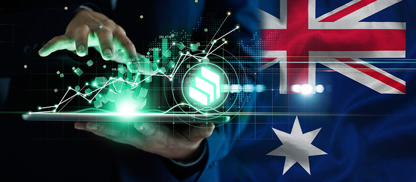 How To Buy Compound In Australia