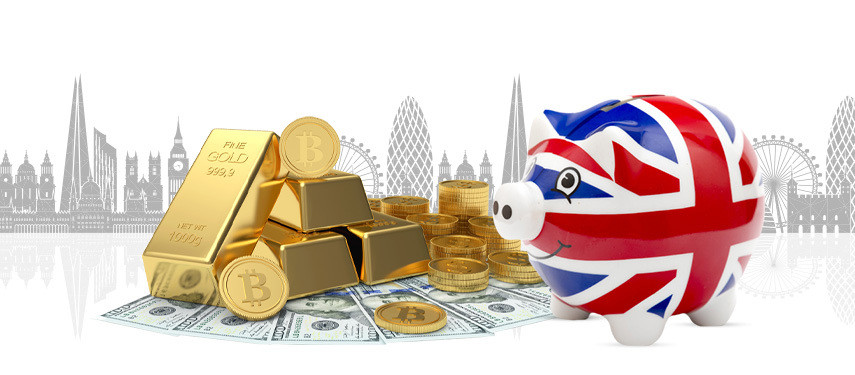 How to buy Bitcoin Gold in the UK
